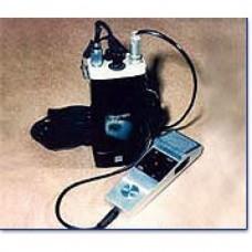 Манипуляторы типа М3