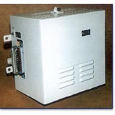 Блок управления торможением 1Б.504 (БУТ)
