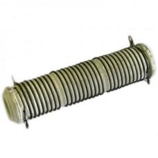 Резисторы пускорегулирующие типа СР