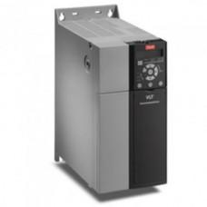 Преобразователи частоты VLT® Automation Drive FC 360