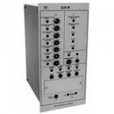 Блок защиты БЗК-М микропроцессорный