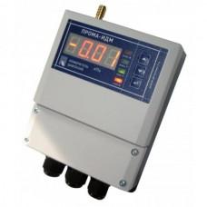 Измеритель давления многофункциональный ПРОМА-010