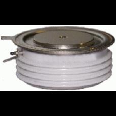 Тиристор быстродействующий ТБ453-800
