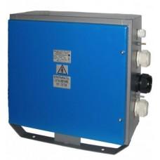 Выключатели автоматические ВРН-200