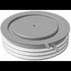 Тиристор низкочастотный T163-2000