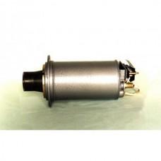 Магнитострикционные преобразователи ПМС-15А-18