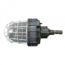 Взрывозащищенные светильники люминесцентные ВЭЛАН 11 (взрывозащита 1ЕхdIIСТ6)