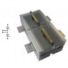 Силовой блок БВ2Т-1200-1,1-П