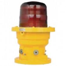 Взрывозащищенное сигнальное устройство серии ВСУ-М, 2ExdеIICT6