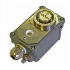 Взрывозащищенные посты аварийной сигнализации серии ПАСВ-1-П, 1ExsIICT6