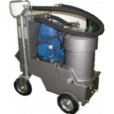 Высокопроизводительный стенд очистки жидкостей СОГ-950КТ