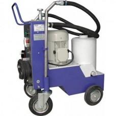 Стенд очистки жидкостей СОГ-935КТ1