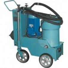 Стенд очистки жидкостей СОГ-933С1