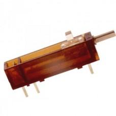 Резисторы керметные подстроечные РП1-53М