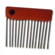 Наборы резисторов для поверхностного монтажа НР1-31