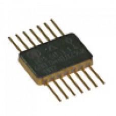 Наборы резисторов НР1-60-3-1-4