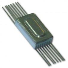 Наборы резисторов с планарными выводами НР1-43-1-1, НР1-43-1-2