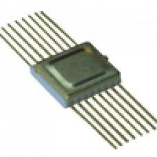 Наборы резисторов НР1-55-3-2-4, НР1-55-3-1-4