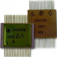 Микросхемы 313НР