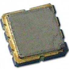 Наборы резисторов НР1-71-1-1, НР1-71-1-2