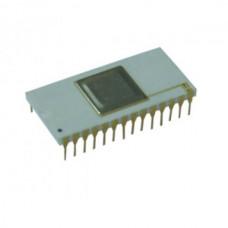 Наборы резисторов НР1-54-1-1, НР1-54-1-2, НР1-54-2-1 А-Л, НР1-54-2-2 А-Л, НР1-54-2-3