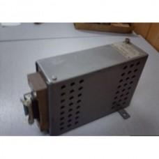 Блок выпрямителей БВ-1203