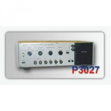 Делитель напряжения постоянного тока P3027-1, P3027-2