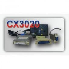 Адаптер СХ3020