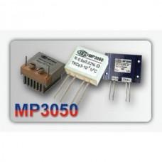 Резистор MP3050 низкоомный