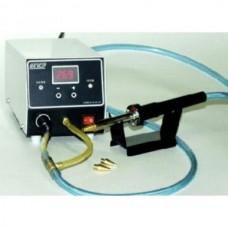 Минитермофен с цифровым регулятором температуры ПАЯЛЬНАЯ СТАНЦИЯ «МАГИСТР Ц20-Ф1»
