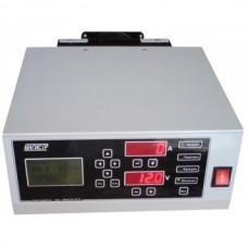 Источник тока ГИТ1500-50х12Р-220-П