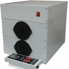 Источники тока для твердого анодирования ГИТ15К-100х120Р-380-В