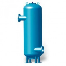 Газоотделители типа Гу25-1,6-350, Гу40-0,6-350, Гу40-1,6-350, Гу100-1,6-600, Гу100-1,6-500, Гу150-1,6-600