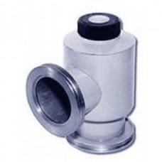 Клапан вакуумный КВР-100