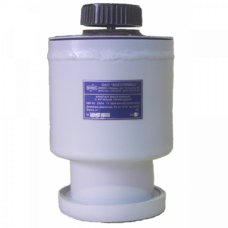 Клапан вакуумный КВР-63