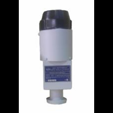 Клапан вакуумный КВМ-25