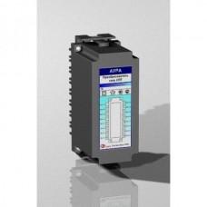 СПТ - преобразователи измерительные переменного тока СПТ-100/20-4