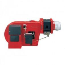 Газовые горелки Weishaupt G 1-7, исполнение LN (Low NOx)