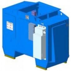 Агрегат компрессорный винтовой АКВ 0,75/0,8 Л У1