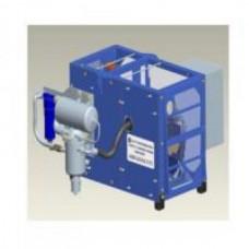 Агрегат компрессорный винтовой АКВ 0,42/0,8 Л У2