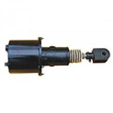Цилиндр тормозной со встроенным регулятором 670 Г