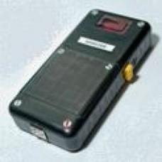 Считыватель телеметрической информации СТИ-1М
