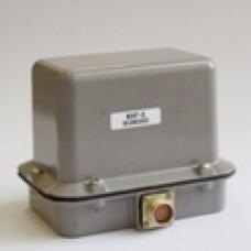 Блок управления БУГ-2