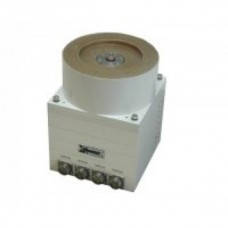 Вентильный электропривод ВЭП-10