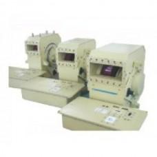 Электровентиляторы переменного тока РСС2К