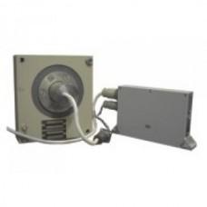 Электровентилятор постоянного тока центробежный РСС1-0,28/4 на базе вентильного электродвигателя