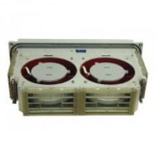 Блок электровентиляторов БВ-001