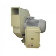 Электровентиляторы переменного тока РСС2 в климатическом исполнении ОМ2 и ОМ5