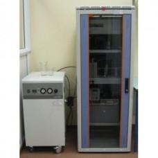 """Генератор газовых смесей паров этанола в воздухе """"ЭТАНОЛ-1"""""""