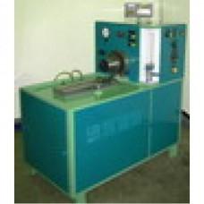 Комплекс для проверки насос форсунок (КПРНФ)